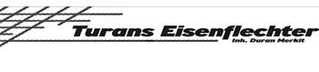 turans eisenflechter logo