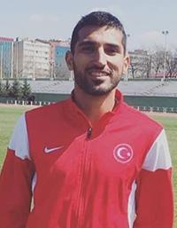Buğrahan Kocabeyoğlu